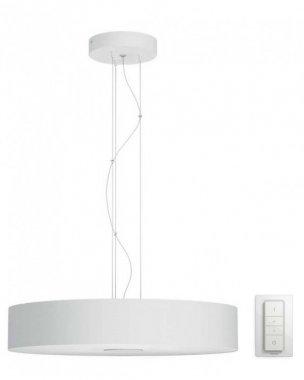 Lustr/závěsné svítidlo LED 40339/31/P7