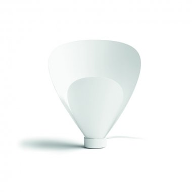 Pokojová stolní lampa LED 40879/31/PN