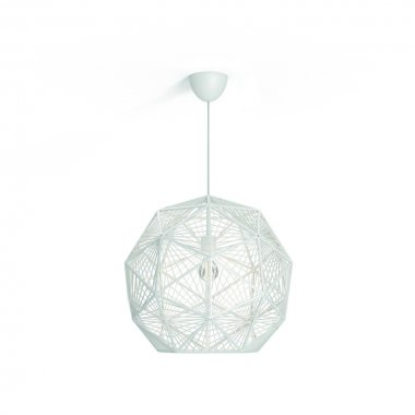 Lustr/závěsné svítidlo LED 40887/31/PN