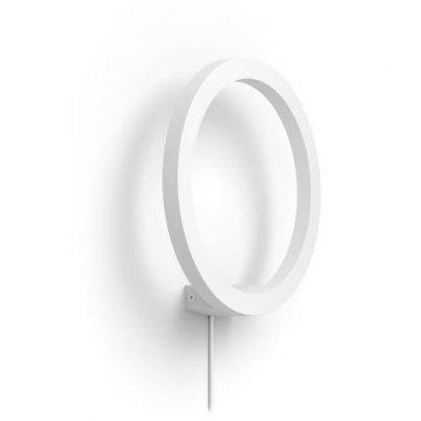 Nástěnné svítidlo LED 40901/31/P7