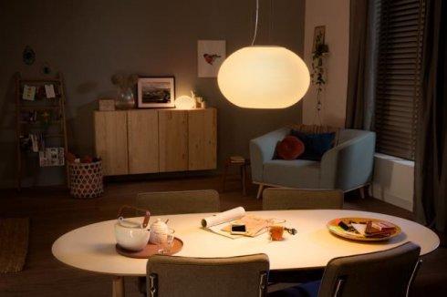 Lustr/závěsné svítidlo LED 40906/31/P7