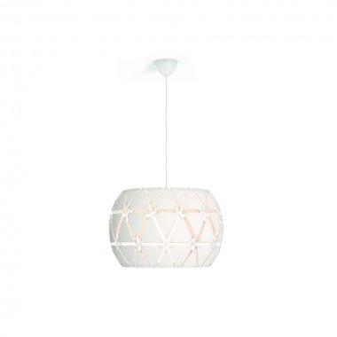 Lustr/závěsné svítidlo LED 40917/31/PN