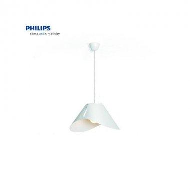 Lustr/závěsné svítidlo 40950/31/PN
