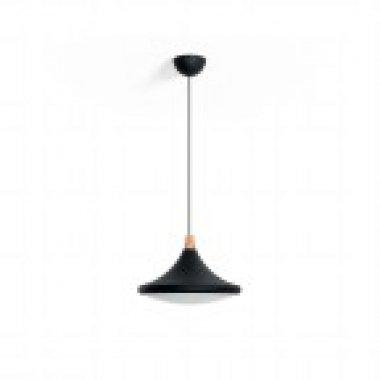 Lustr/závěsné svítidlo LED 40956/30/PN