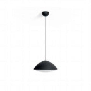 Lustr/závěsné svítidlo LED 40957/30/PN