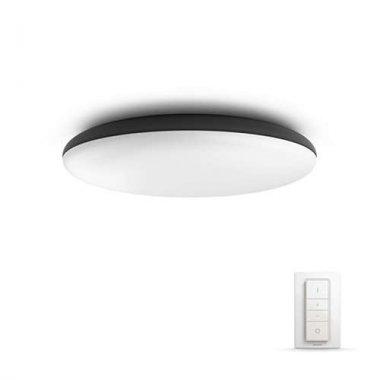 Stropní svítidlo LED 40967/30/P7