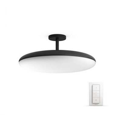 Stropní svítidlo LED 40969/30/P7