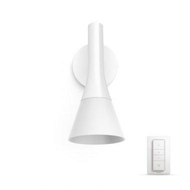 Nástěnné svítidlo LED  MA4300231P7