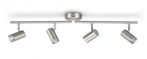 Přisazené bodové svítidlo LED 50138/11/P1