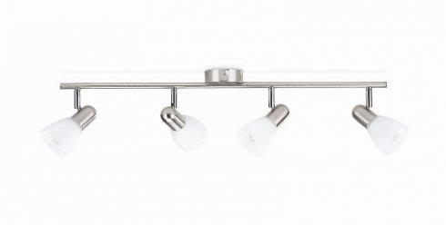 Přisazené bodové svítidlo LED 50234/17/E7