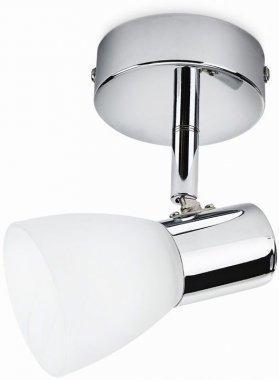 Přisazené bodové svítidlo LED 50240/11/E1