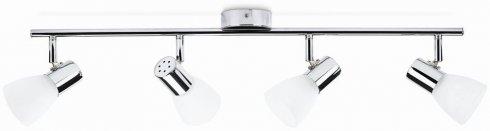 Přisazené bodové svítidlo LED 50244/11/E1