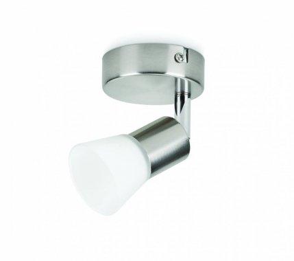 Přisazené bodové svítidlo LED 50250/17/E1