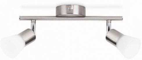 Přisazené bodové svítidlo LED 50252/17/E1