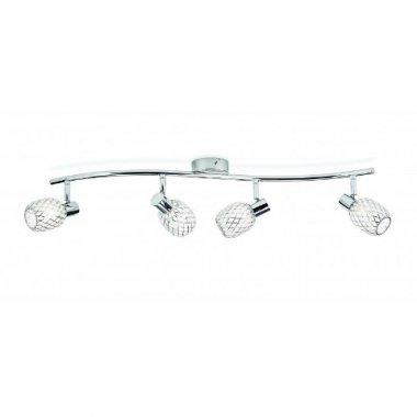 Přisazené bodové svítidlo LED 50274/11/E7