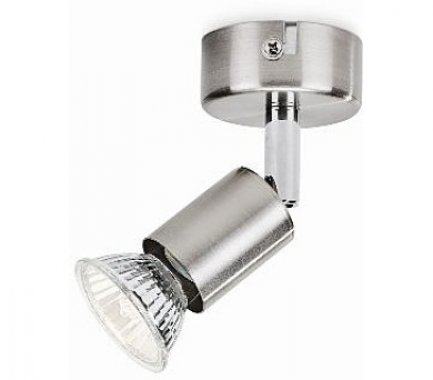 Přisazené bodové svítidlo LED 50300/17/E7