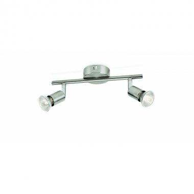Přisazené bodové svítidlo LED 50302/17/E7