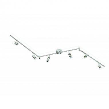 Přisazené bodové svítidlo LED 50306/17/E7