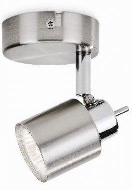 Přisazené bodové svítidlo LED 50310/17/E7