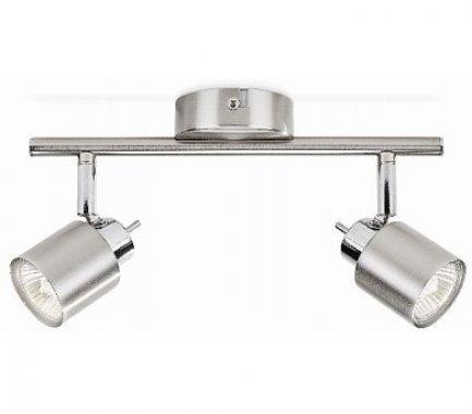 Přisazené bodové svítidlo LED 50312/17/E7