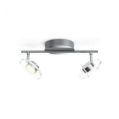 Přisazené bodové svítidlo LED 50442/11/P0