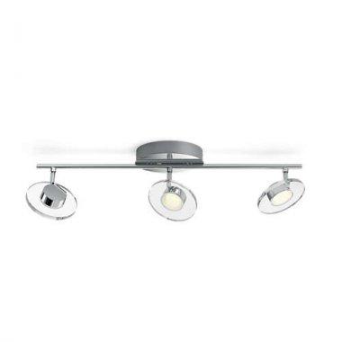 Přisazené bodové svítidlo LED 50443/11/P0