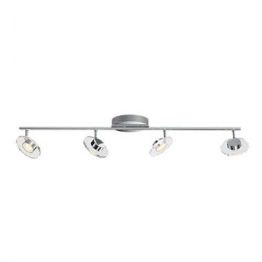 Přisazené bodové svítidlo LED 50444/11/P0
