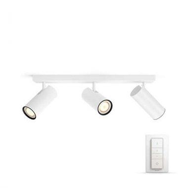 Přisazené bodové svítidlo LED 50463/31/P7