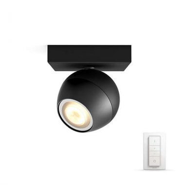 Přisazené bodové svítidlo LED 50471/30/P7