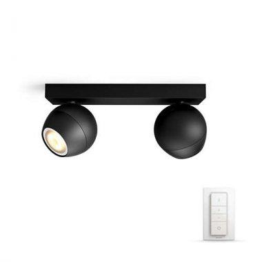 Přisazené bodové svítidlo LED 50472/30/P7