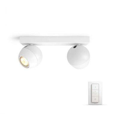 Přisazené bodové svítidlo LED 50472/31/P7