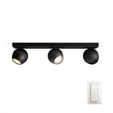 Přisazené bodové svítidlo LED 50473/30/P7