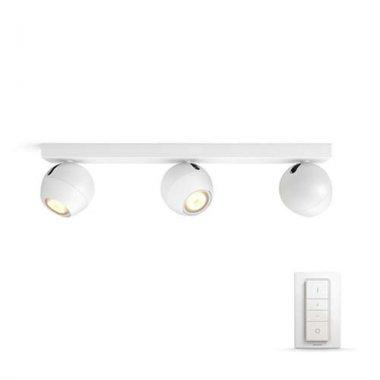 Přisazené bodové svítidlo LED 50473/31/P7