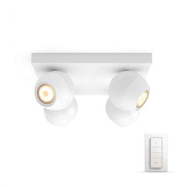 Přisazené bodové svítidlo LED  MA5047431P7
