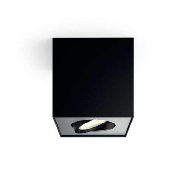 Přisazené bodové svítidlo LED 50491/30/P0