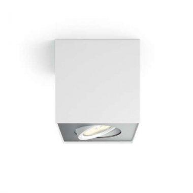 Přisazené bodové svítidlo LED 50491/31/P0