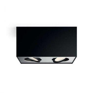 Přisazené bodové svítidlo LED 50492/30/P0