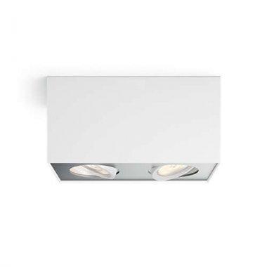 Přisazené bodové svítidlo LED 50492/31/P0