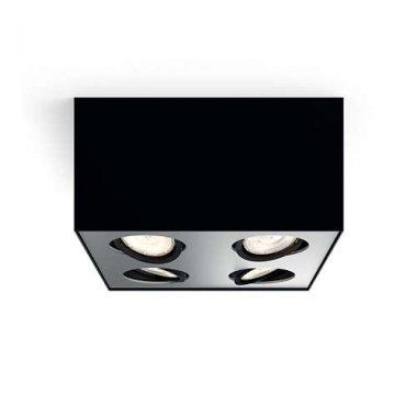 Přisazené bodové svítidlo LED 50494/30/P0
