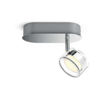 Přisazené bodové svítidlo LED 50561/11/P0