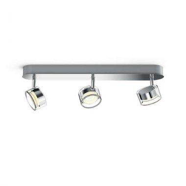 Přisazené bodové svítidlo LED 50563/11/P0