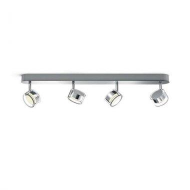 Přisazené bodové svítidlo LED 50564/11/P0