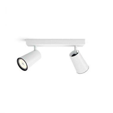Přisazené bodové svítidlo LED 50572/31/PN