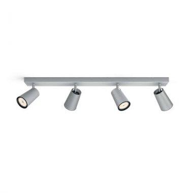 Přisazené bodové svítidlo LED 50574/48/PN