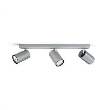 Přisazené bodové svítidlo LED 50593/48/PN
