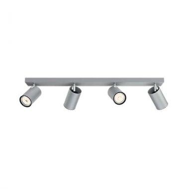 Přisazené bodové svítidlo LED 50594/48/PN