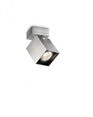 Přisazené bodové svítidlo 53130/48/PN