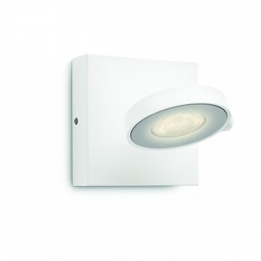 Přisazené bodové svítidlo LED 53170/31/P0