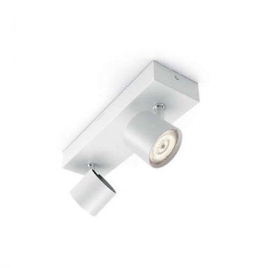 Přisazené bodové svítidlo LED 56242/31/P0