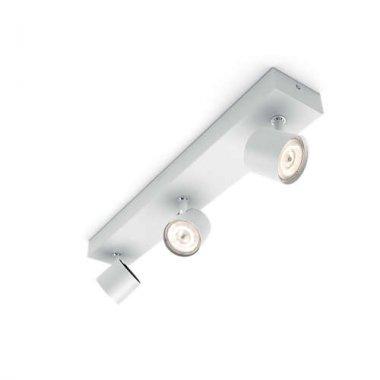 Přisazené bodové svítidlo LED 56243/31/P0